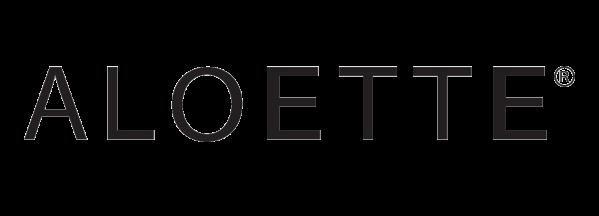 Aloette_Logo