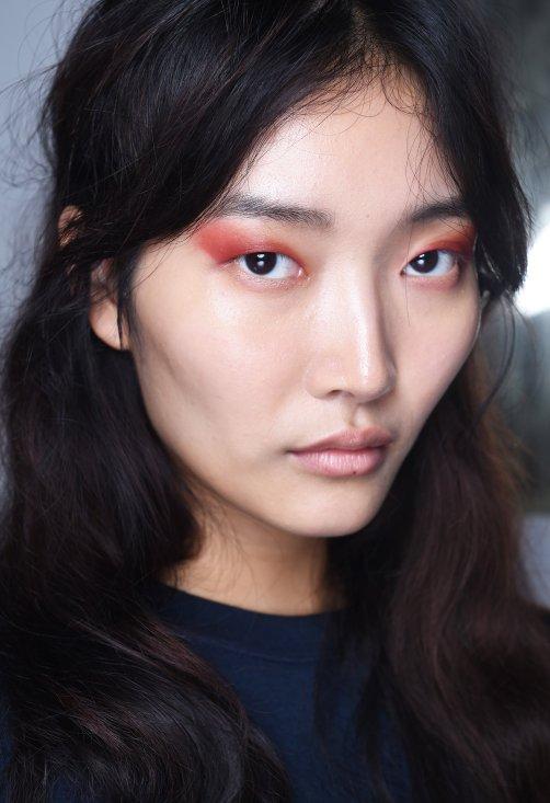 Hair-Makeup-Spring-2018-New-York-Fashion-Week